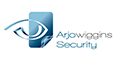 Arjo Wiggins Security
